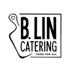 B.Lin Catering
