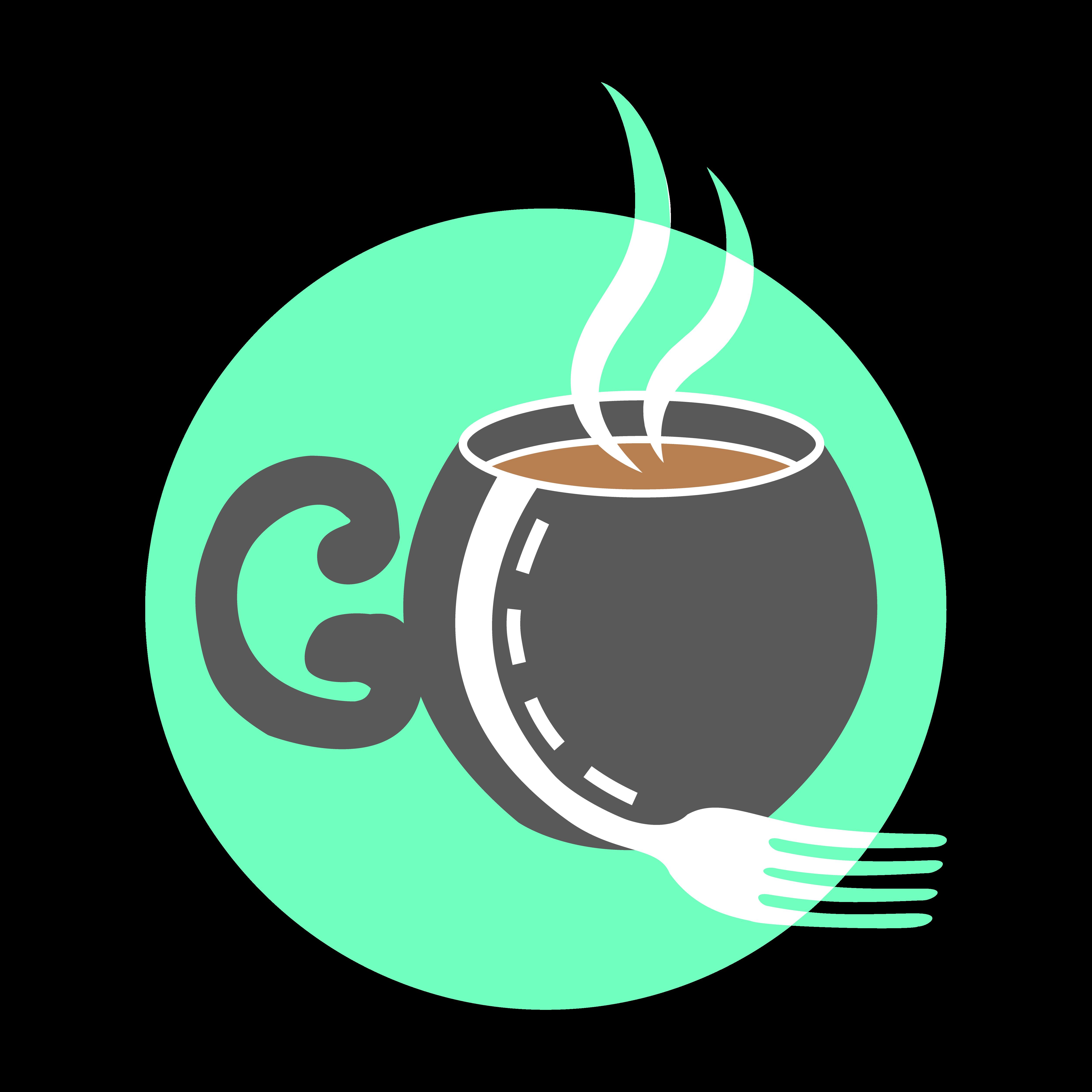 cafegodelivery
