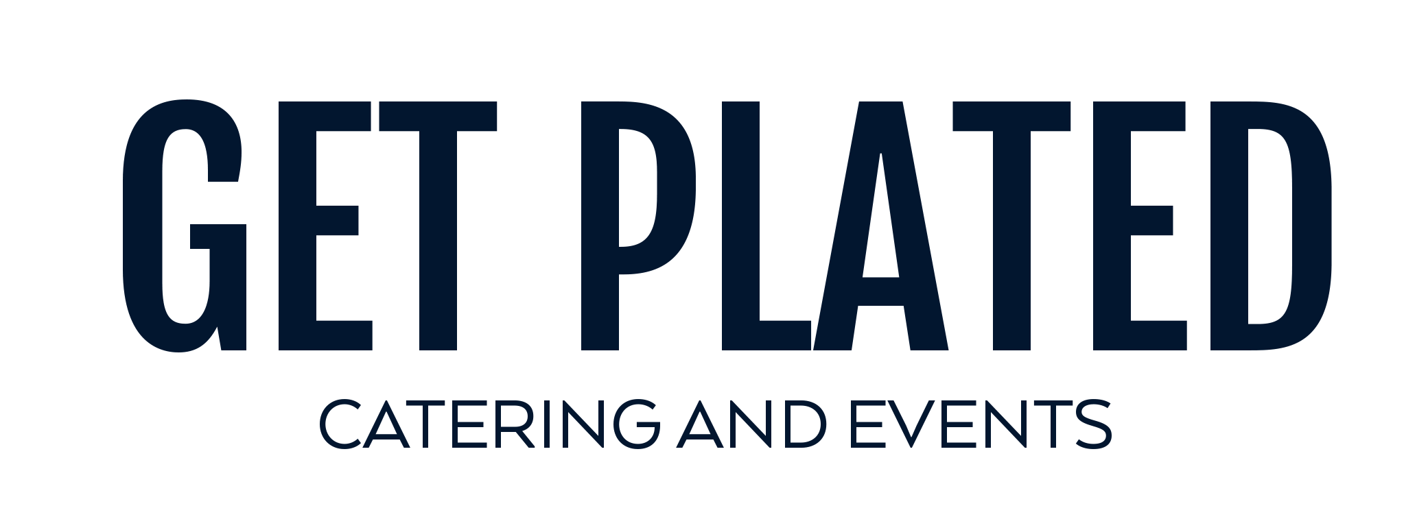Get Plated