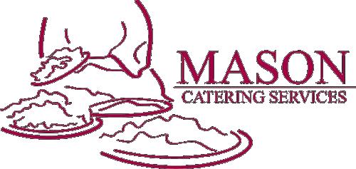masoncatering